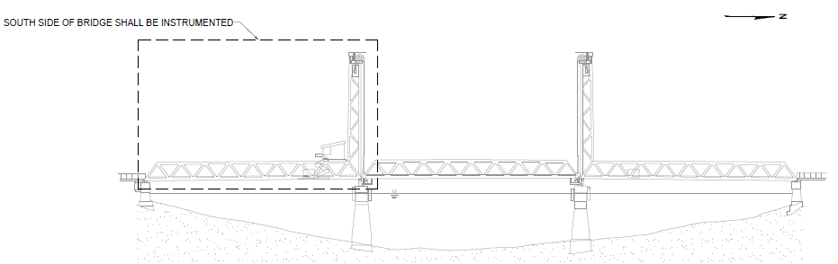 Main_Bridge_View