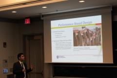Engineering Mechanics Institute Conference (EMI2018)-Boston-MA-May 2018
